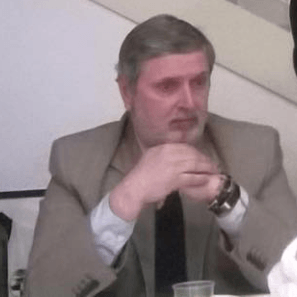 Contrada della Pantera in lutto: è morto l'ex Priore Stefano Morandini