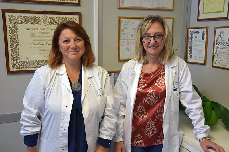 Obesità e fertilità, congresso a Siena per analizzare il problema