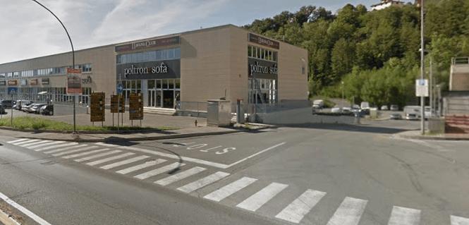 Riqualificazione viabilità viale Toselli-Piazza Maestri del Lavoro, ok al progetto preliminare