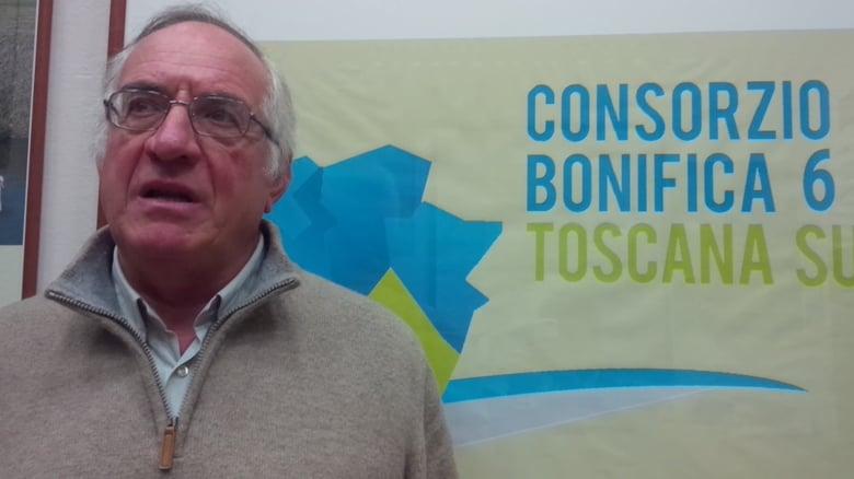 """Manifestazione: """"Sì al Corridoio tirrenico""""  In piazza anche le Cna della Toscana del sud"""