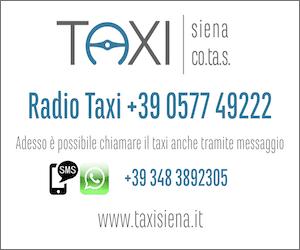 Cotas Radio Taxi