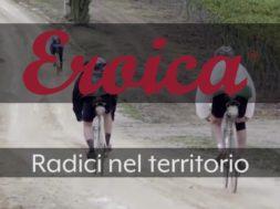 EROICA RADICI N EL TERRITORIO 2019
