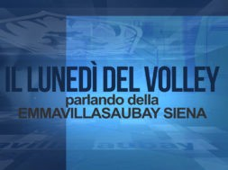 LUNEDIDELVOLLEY