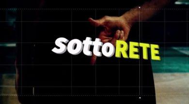 SOTTO RETE 2019-2020
