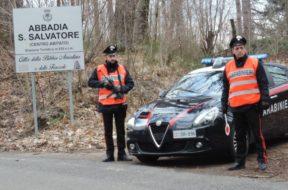 carabinieri abbadia (1)