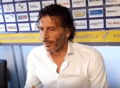 Renate e Siena è pathos: finisce 0-0 con qualche dubbio