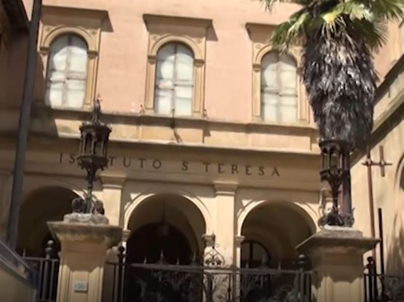 Istituto Santa Teresa: restano i dubbi sollevati dall'esposto, in attesa del nuovo cda