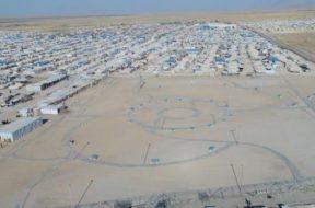 siria-syria-alhol-isis-daesh-statoislamico-is-sdf-jazeerastorm-hasaka-deirezzor-donne-women-foreignfighters-terrorism-middleeast-iraq-refugee-784×348