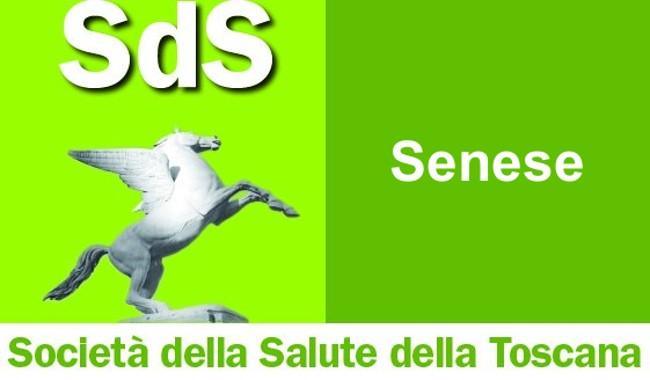 Consegna della spesa a domicilio sul territorio senese: attivo il call center gestito dai volontari