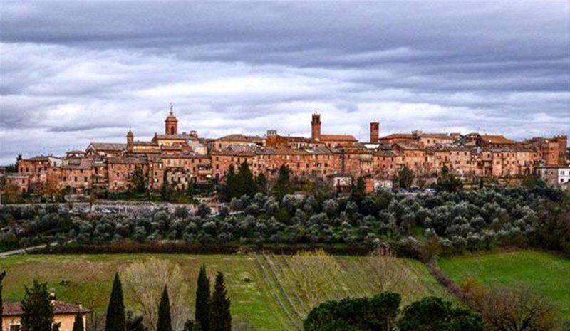 Torrita di Siena: importanti risorse dalla Regione per il contrasto all'emergenza abitativa.