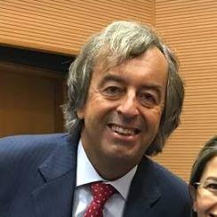 """Il dottor Burioni contro l'Università di Siena: """"Master sull'Omeopatia, una vergogna insegnare cose simili"""""""