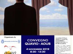 LOC.-CONV. quavio 2-jpeg