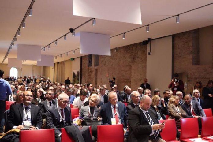 Agrifood Next, Siena è diventata la capitale dell'innovazione del settore agrifood