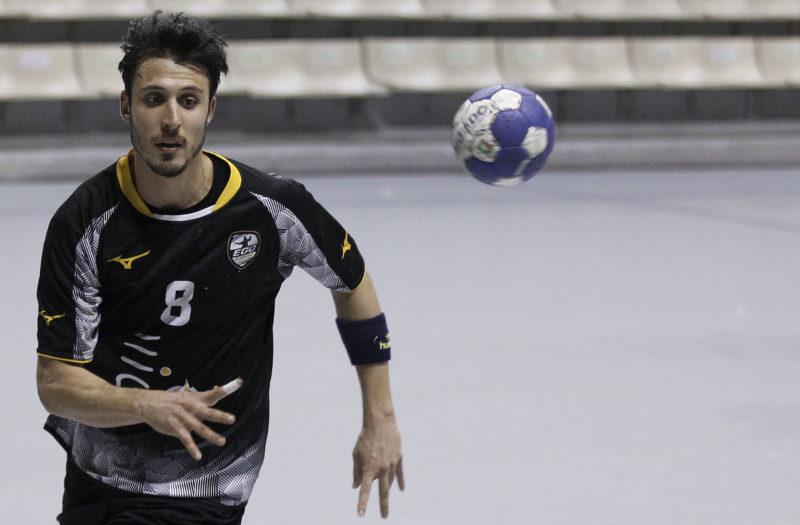 Riparte il campionato per la Ego Handball che domani scenderà in campo a Sassari