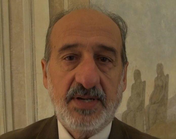 """Al via il nuovo anno accademico del Conservatorio Franci, il neo direttore Ligios: """"Programma stimolante"""""""