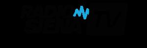Radio SienaTV