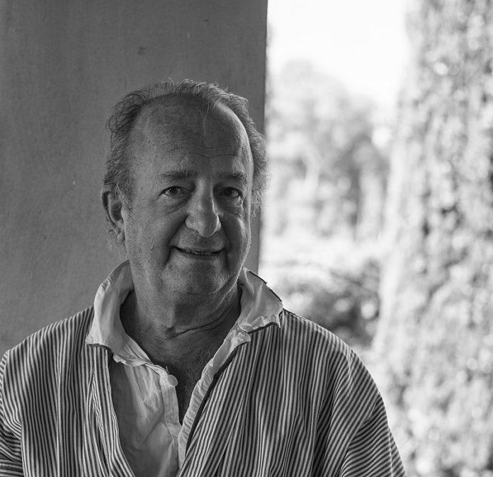 Siena in lutto per la scomparsa del professor Cosimo Marco Mazzoni