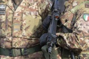 militari-impegnati-nell-operazione-strade-sicure-1573415707630-300×225