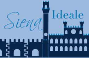 siena-ideale-logo