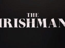 the-irishman-social
