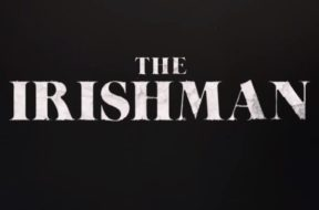 the-irishman-social