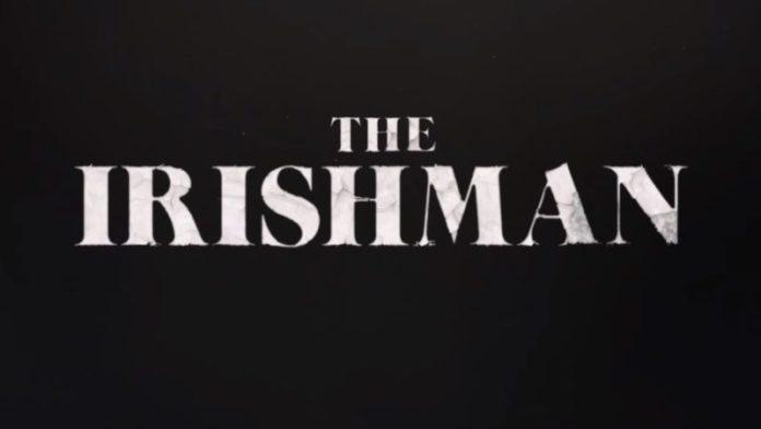 """Il nuovo capolavoro di Scorsese, """"The Irishman"""", in esclusiva al Cinema Pendola"""