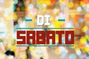 DI SABATO 2018-2019