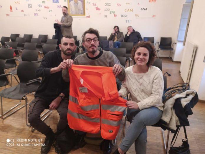 Raccolta differenziata, +6% a Siena: 5.700 6Card attivate e nuovi servizi al cittadino