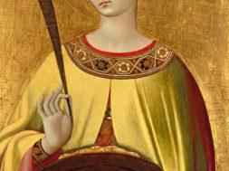 Santa-Lucia Sano di Pietro