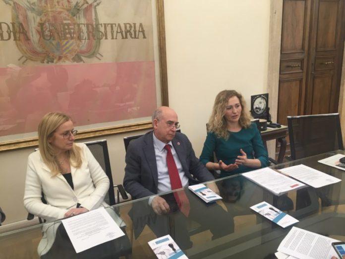 Università di Siena prima in Toscana tra gli enti universitari abilitati alla certificazione dei contratti di lavoro