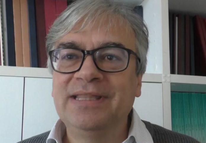 """Gli effetti del Coronavirus sull'economia, il professor D'Antoni: """"Non apocalittico parlare di recessione"""""""
