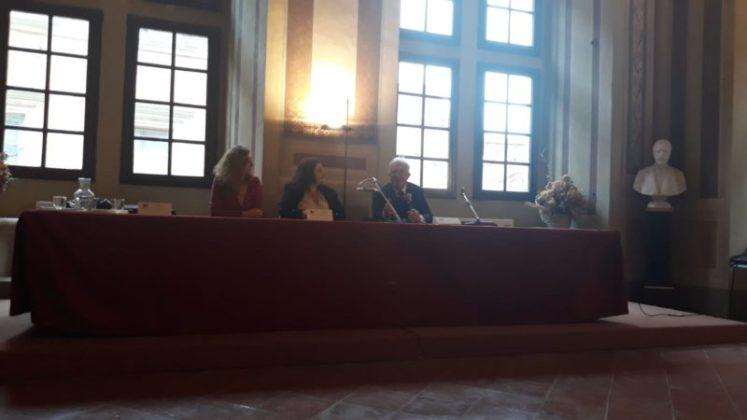 Presentata la nuova sede senese dell'Università Telematica ...