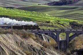 rsz_treno_natura