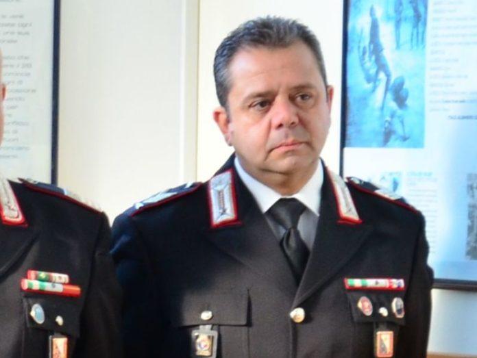 Ad Asciano una serata nel ricordo del brigadiere Massimo Trippanera – VIDEO