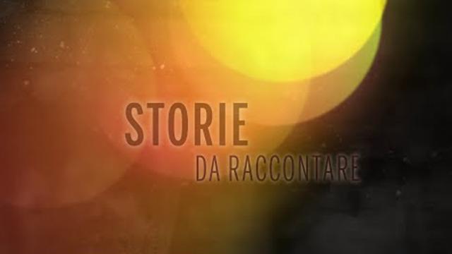 """Stasera alle 21.30 su Siena Tv """"Storie da raccontare"""": ospite Letterio Visigalli"""