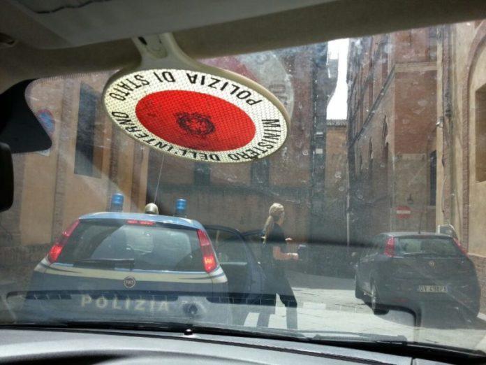Immigrazione clandestina e prostituzione: scoperte due case d'appuntamenti a Siena