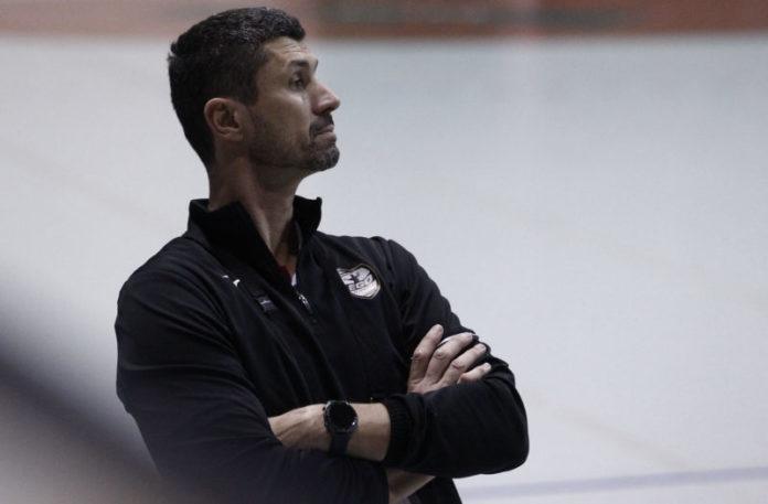 La Ego Handball domani a Pressano per la prima di due difficili trasferte