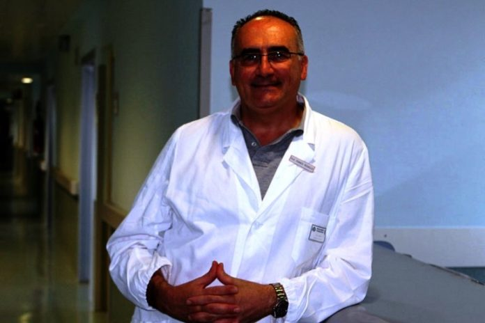 Società di Chirurgia Tosco Umbra, nel direttivo anche due professionisti delle Scotte