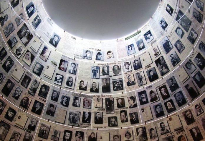 Giornata della Memoria 2020: gli eventi a Siena