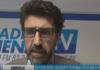 """Gugliotti (SdSS): """"Covid-19 a Santa Petronilla, soluzione urgente per separare gli ospiti positivi dai negativi"""""""