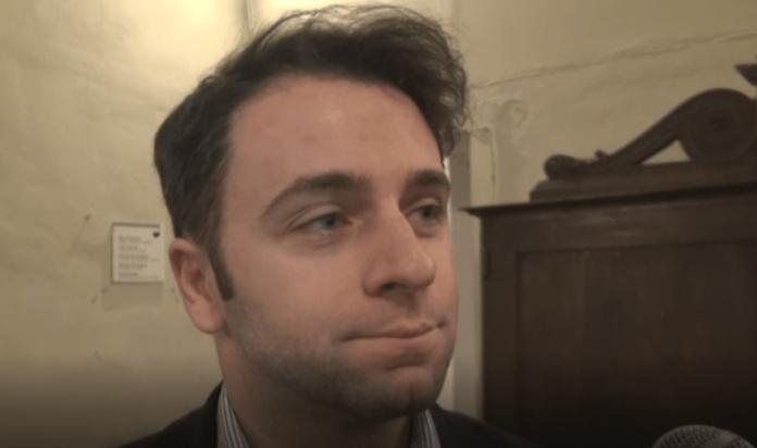 """Lorè (Forza Italia): """"Volpe si è dimesso per motivi personali? Permangono i dubbi"""""""
