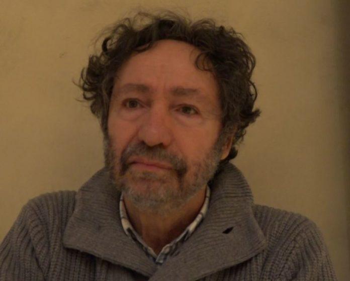"""Socci a Siena Tv: """"Stupito dalle polemiche. C'è rancore e aggressività ideologica fuori tempo"""""""