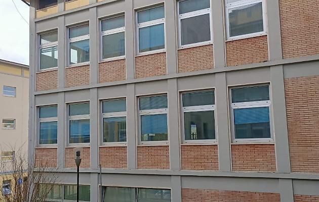 Contagi Covid, verso la chiusura delle scuole anche a Siena