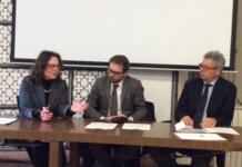 Comune di Siena, progetto di recupero e distribuzione del cibo eccedente ai bisognosi