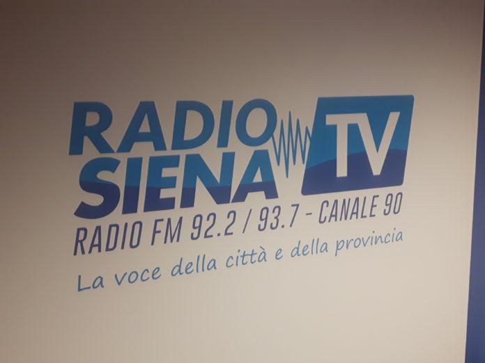 Giornata Mondiale della Radio: festeggia anche Radio Siena, la più ascoltata della Provincia