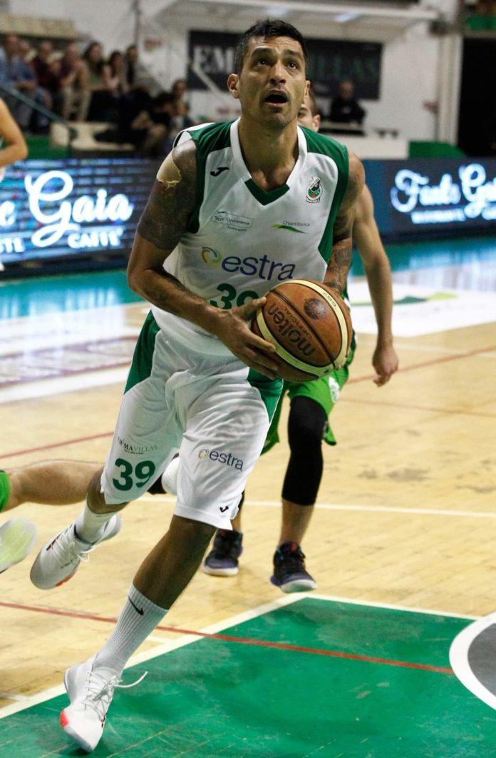 Mens Sana, grande vittoria nel big match con Libero Basket
