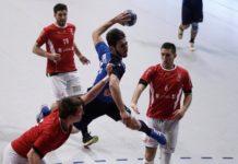 La Ego batte Trieste e supera i quarti di finale