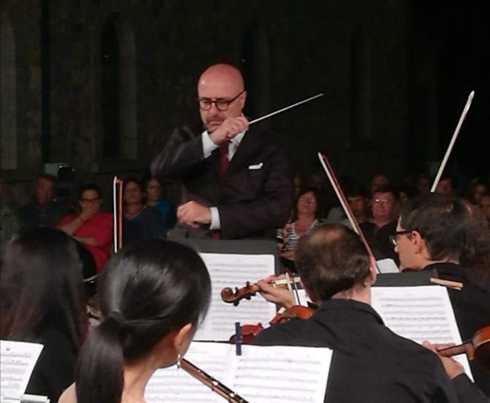Galà lirico a Siena: grandi nomi e musica di alto livello ai Rinnovati