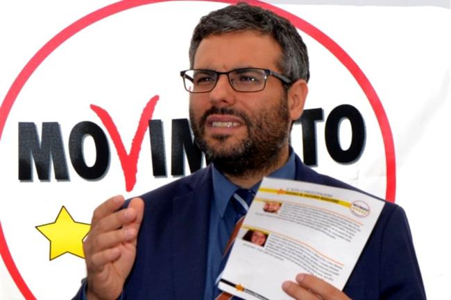 Elezioni Regionali Toscana, ecco i candidati senesi del Movimento 5 Stelle