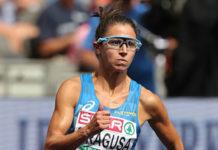 Campionati Italiani Assoluti 2020 di atletica leggera, trionfa la senese Irene Siragusa